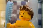 Filme Lego