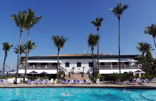 Casa Grande resorts black friday