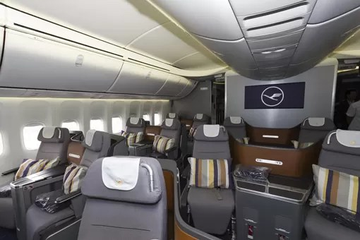 Lufthansa3