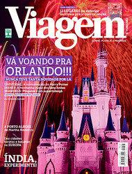 capa-viagem-e-turismo-225-julho-1