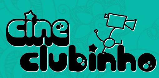 Cine Clubinho no Cine Sesc