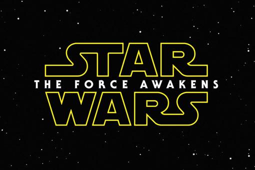 Star Wars novo filme (1)