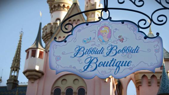 bibbidi-bobbidi-boutique-00