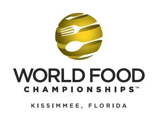 World-Food-Championships