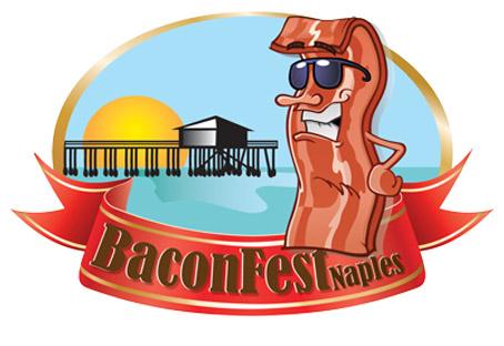 bacon fest copy