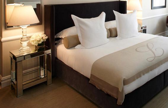 Lowell-Hotel-Junior-Suite