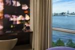W Hoboken Hotel