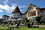 Hotel Vila Inglesa - Destaque