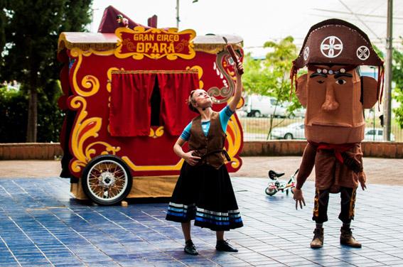 gran-circo-opara
