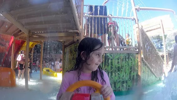 Hot Park Rio Quente Resorts