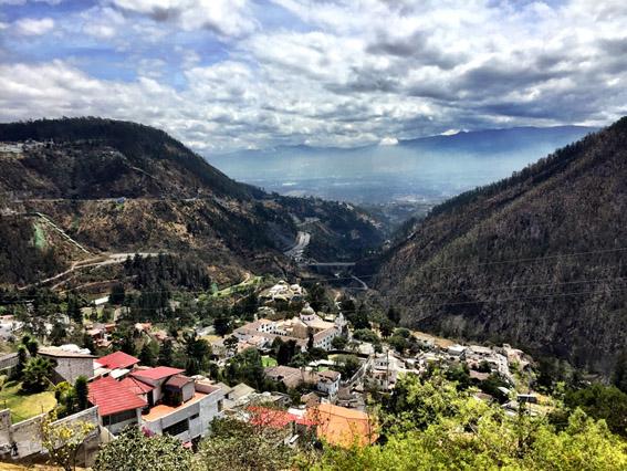 Quito - Dicas essenciais para planejar sua viagem