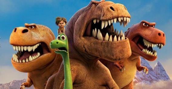 o bom dinossauro (1)