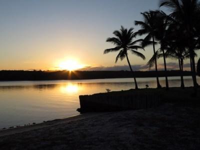 Transamerica Comandatuba Resort Bahia