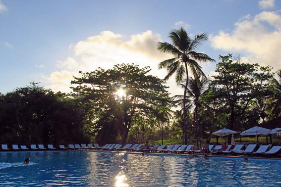 Tivoli Eco Resort Praia do Forte, Bahia