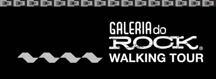 galeria-do-rock caminhada