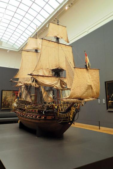 barco-rijksmuseum