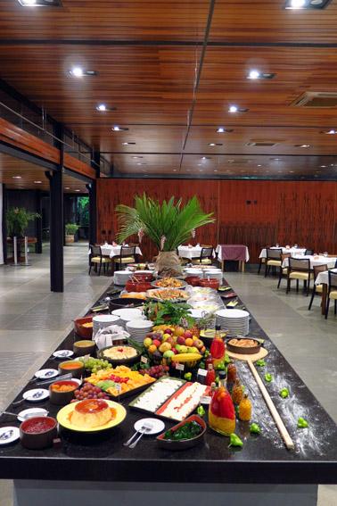buffet-e-restaurante-fazenda-capoava