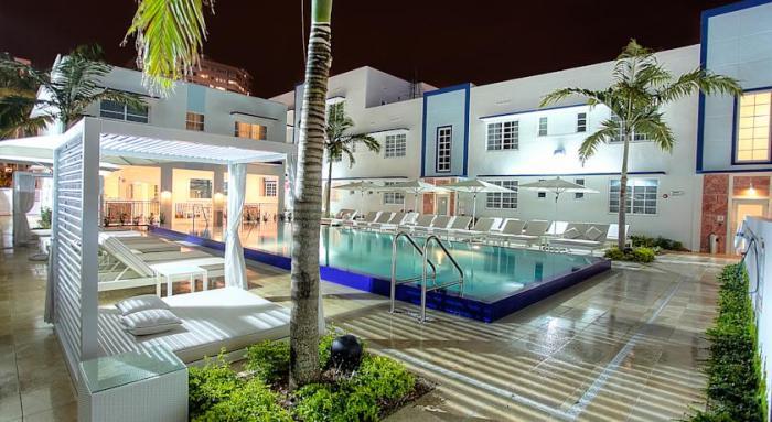 pestana-south-beach-hotel
