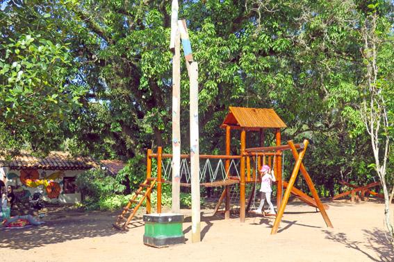 playground-fazenda-capoava