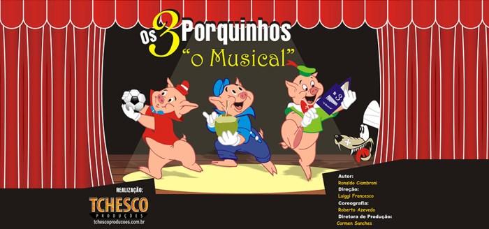 os-3-porquinhos