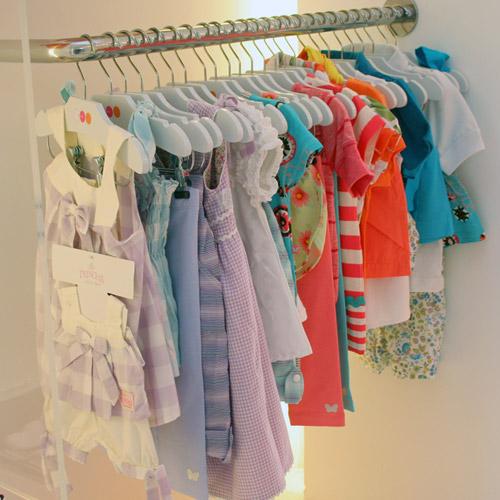 65dfe3986 4 lojas de roupas infantis descoladas em São Paulo