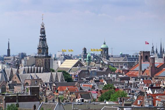 vista-tetos-amsterdam