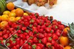 Frutas La Place