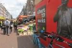 Albert Cuyp Market Amsterdam 3
