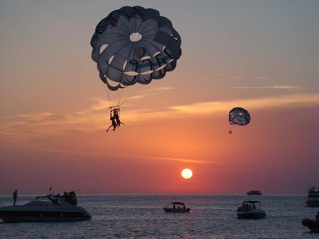 Ibiza destino despedida de solteiro