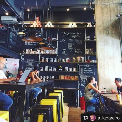 urbe cafe