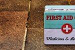 Farmacinha
