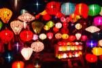 Festival de Lanternas