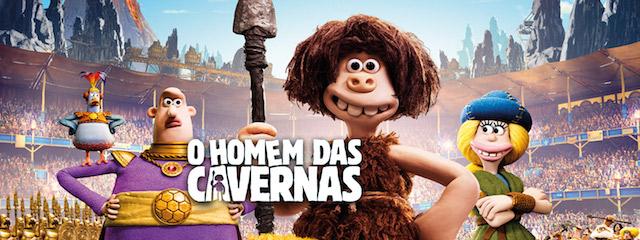 o_homem_das_cavernas