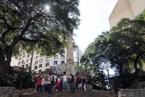27092016-Quilombos Urbanos_Passeios_Dalmir Ribeiro Lima