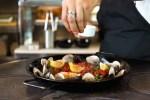 Magical Dining Month - Tapa Toro Tapas Bar & Paella Pit - paella