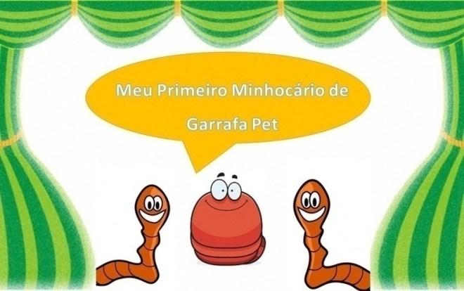 minhocario