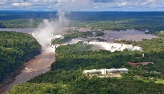 meliaiguaçu