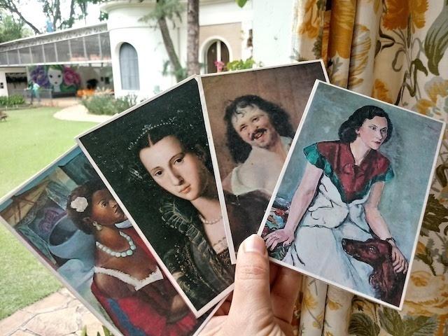 Casa-Museu Ema Klabin