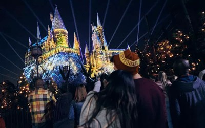 Natal na Universal