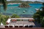Vila d'este hotel Buzios praia