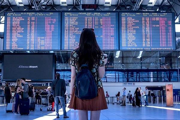 Buenos Aires Aeroporto