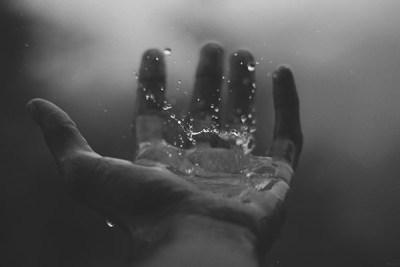 o que fazer no rio com chuva