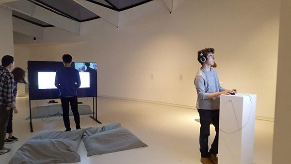 Museu de Arte, Arquitetura e Tecnologia (MAAT)
