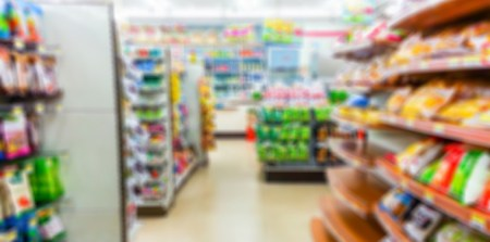 C-Store Foodservice Customer Insights