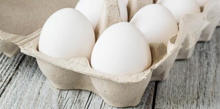 Foodservice Trends: Topped with an Egg