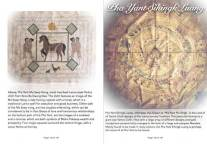 Book of Thai Lanna Sorcery Ebook Preview (3)