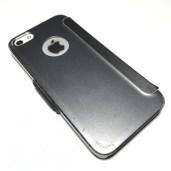 my iPhone 500005