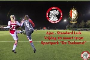 Ajax Luik