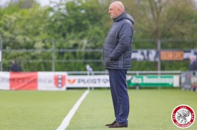 2017-05-05 FC Twente - Ajax vrouwen- 00002