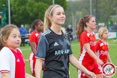 2017-05-05 FC Twente - Ajax vrouwen- 00004